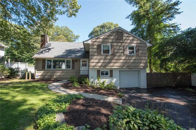 150 Lodge, Huntington Sta, 11746, NY - Photo 1 of 15