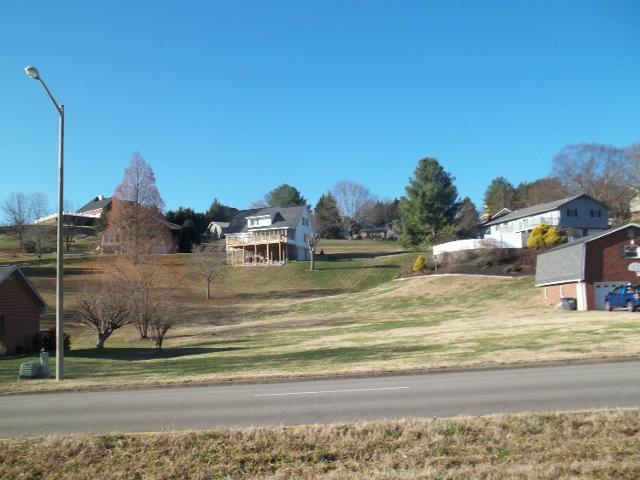 000 Lewis Ln, Kingsport, 37660, TN - Photo 1 of 8
