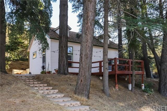 40544 San Francisquito Canyon Rd, Green Valley, 91390, CA - Photo 1 of 70