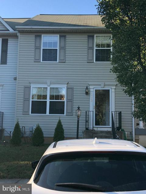 11120 Hollowbrook Rd, Owings Mills, 21117, MD - Photo 1 of 11