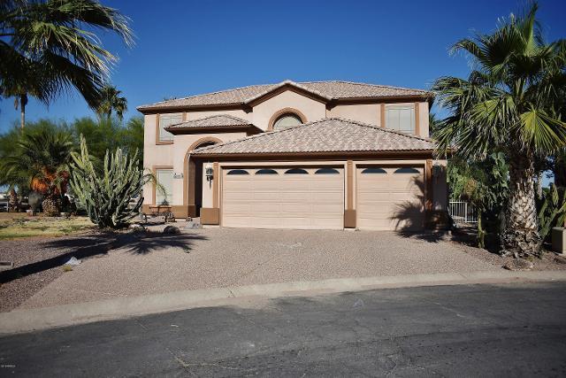 10838 W Reef Cir, Arizona City, 85123, AZ - Photo 1 of 71