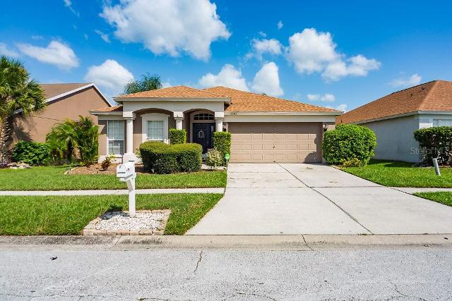 10506 Goldwater, Riverview, 33578, FL - Photo 1 of 28