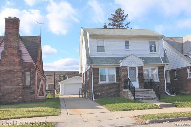 5501 Steadman St, Dearborn, 48126, MI - Photo 1 of 17