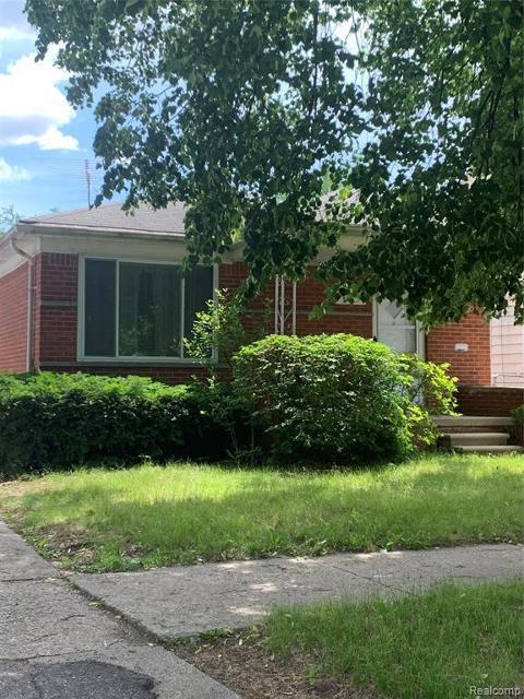 7257 Stahelin, Detroit, 48228, MI - Photo 1 of 22