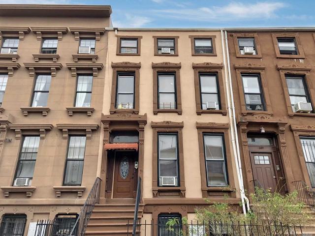 105 Vernon, Brooklyn, 11206, NY - Photo 1 of 13