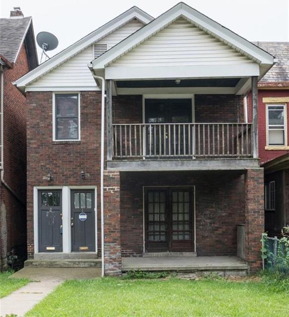 226 Jucunda, Pittsburgh, 15210, PA - Photo 1 of 19