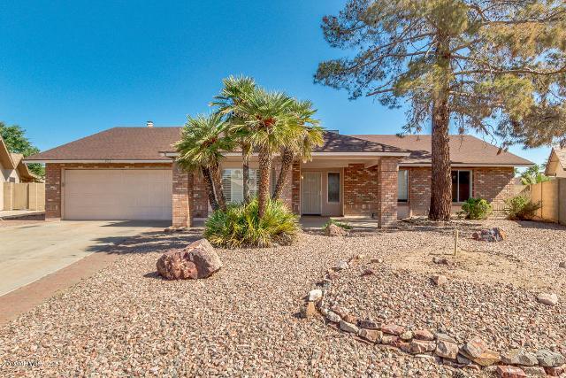 4912 Torrey Pines, Glendale, 85308, AZ - Photo 1 of 24