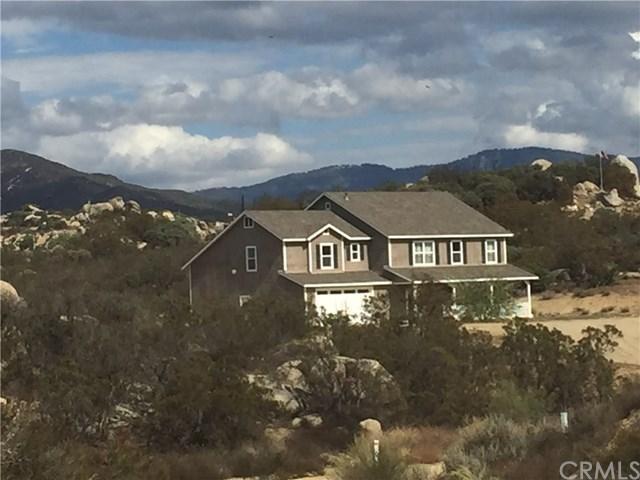 41910 Crazy Horse Canyon Rd, Aguanga, 92536, CA - Photo 1 of 62