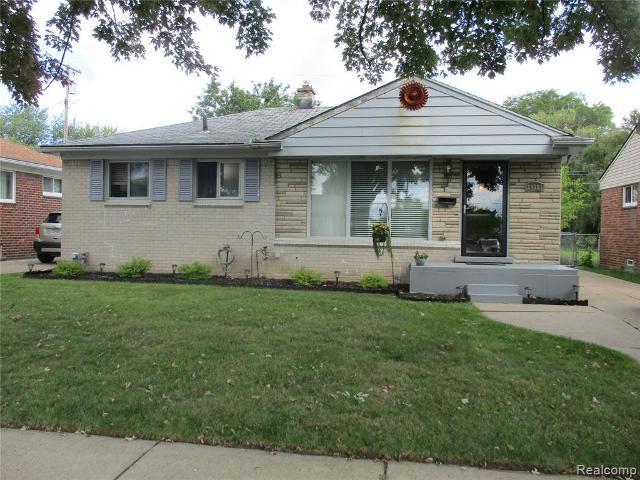 18301 Marquette, Roseville, 48066, MI - Photo 1 of 12