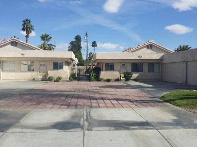 32752 Cathedral Canyon Dr, Cathedral City, 92234, CA - Photo 1 of 8