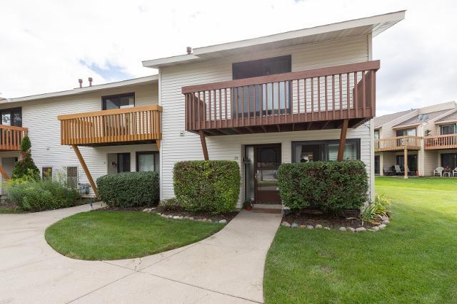 75 Michigan, Vernon Hills, 60061, IL - Photo 1 of 10