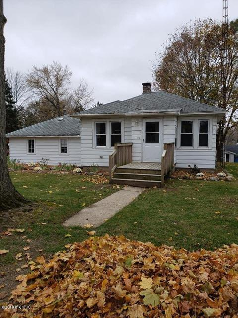 176 Goodell St, Colon, 49040, MI - Photo 1 of 21
