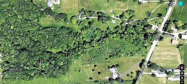 . Middle, Allison Park, 15101, PA - Photo 1 of 2