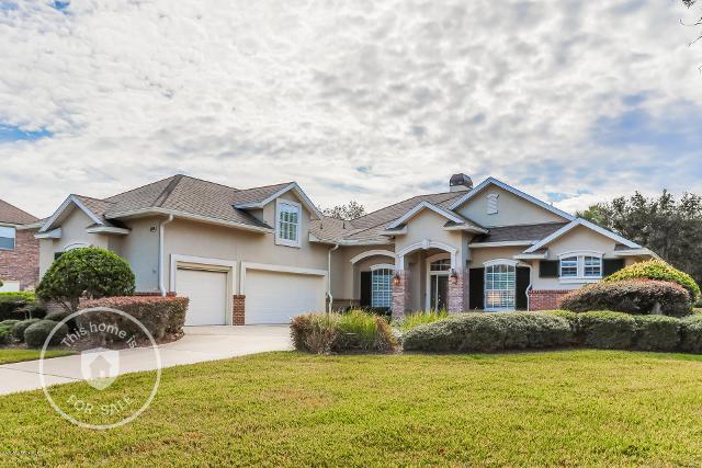 125 Tanglewood Trce, Jacksonville, 32259, FL - Photo 1 of 25