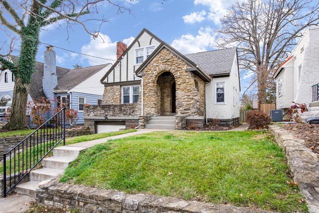 1223 Herschel Ave, Cincinnati, 45208, OH - Photo 1 of 20