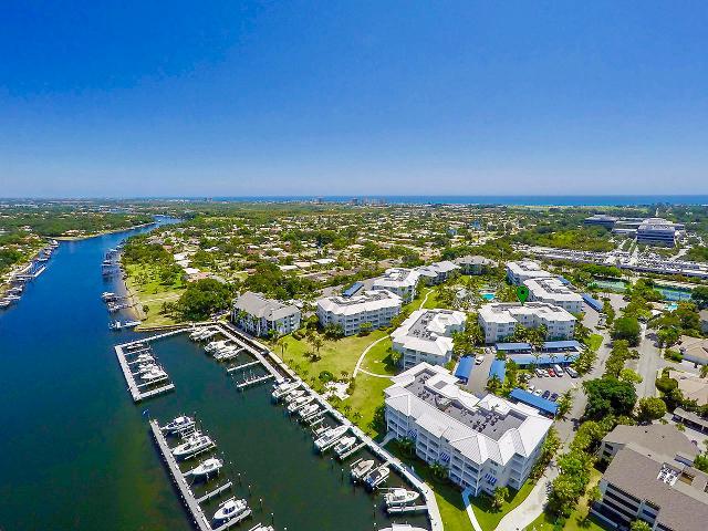 812 Bay Colony Dr S Unit 812, Juno Beach, 33408, FL - Photo 1 of 33
