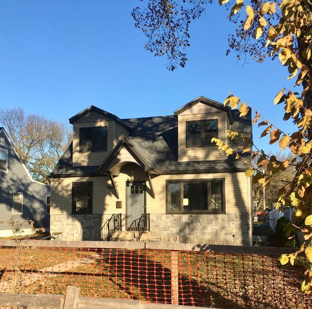 1027 S Saylor Ave, Elmhurst, 60126, IL - Photo 1 of 13