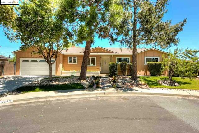 4255 Westwood Ct, Concord, 94521, CA - Photo 1 of 28