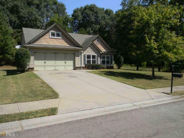151 Fairfield, Jefferson, 30549, GA - Photo 1 of 13