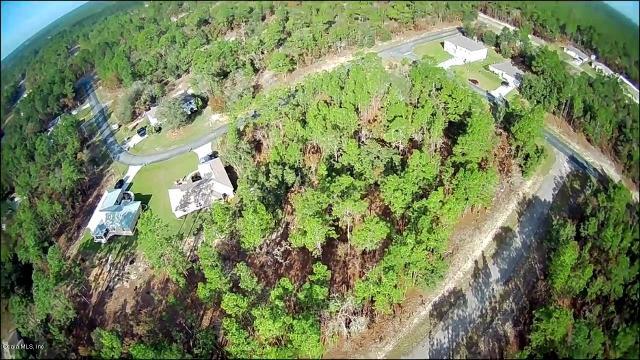 988 W Glenhaven Dr, Citrus Springs, 34434, FL - Photo 1 of 3