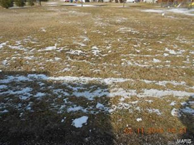 551 Logan St, Aviston, 62216, IL - Photo 1 of 2