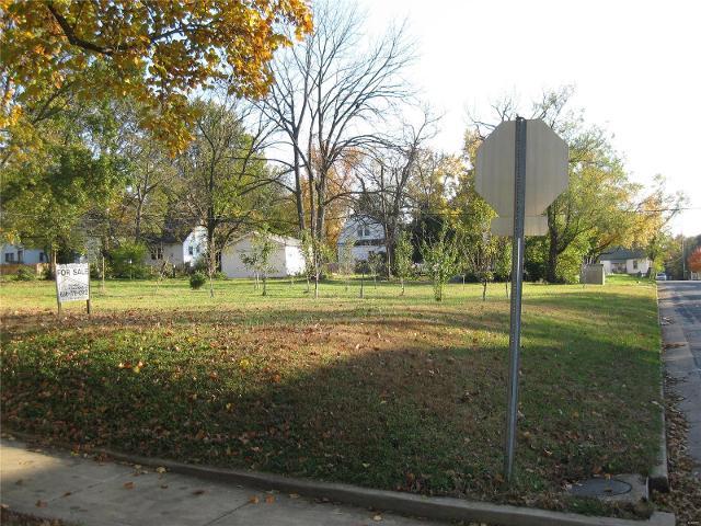 6540 Etzel Ave, St Louis, 63130, MO - Photo 1 of 4