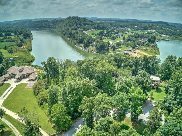 161 Jamestown, Piney Flats, 37686, TN - Photo 1 of 12