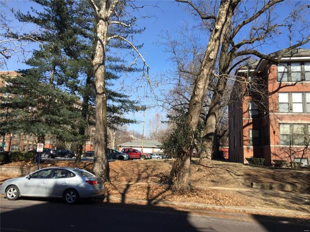5395 Pershing, St Louis, 63112, MO - Photo 1 of 3