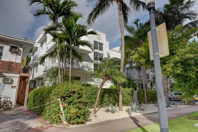 810 Pennsylvania Ave Unit 1, Miami Beach, 33139, FL - Photo 1 of 19