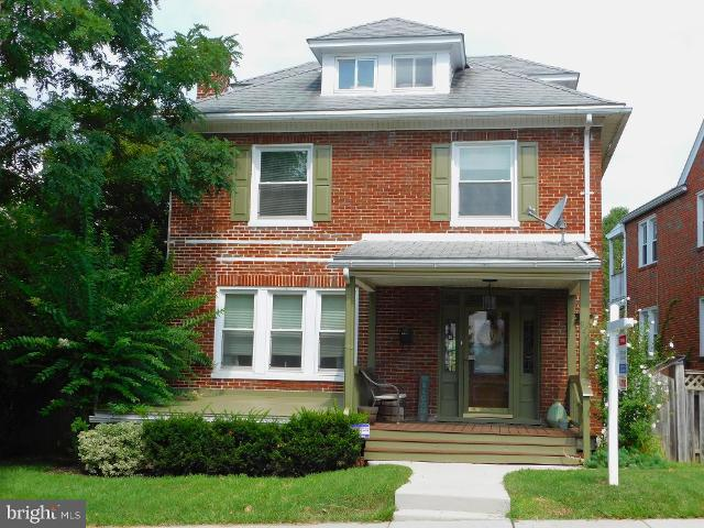 947 Mulberry, Hagerstown, 21742, MD - Photo 1 of 40