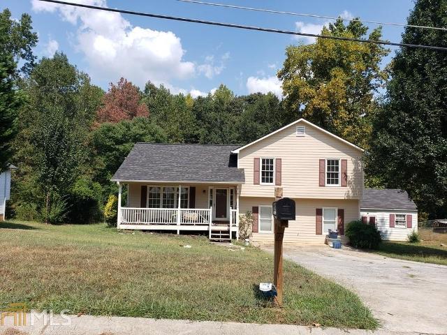 130 Austin Ln, Douglasville, 30134, GA - Photo 1 of 35