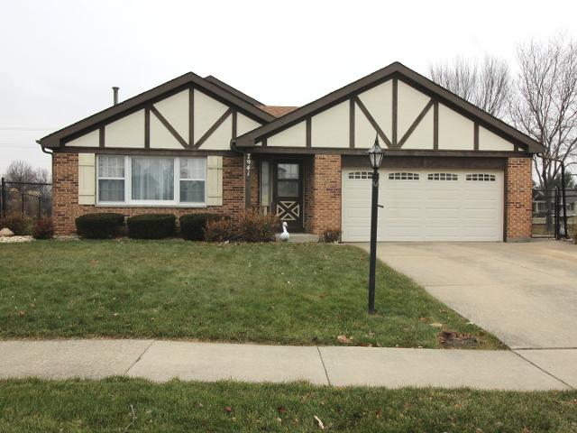7941 W Carrie Ct, Frankfort, 60423, IL - Photo 1 of 33