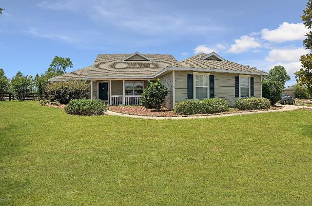 10002 SW 98th Ter Terrace, Gainesville, 32608, FL - Photo 1 of 20