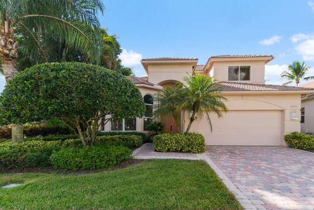 10925 Grande, West Palm Beach, 33412, FL - Photo 1 of 21