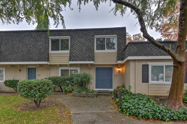 207 Fairway Glen Ln, San Jose, 95139, CA - Photo 1 of 20
