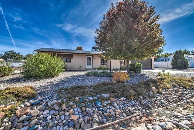 4529 N Agua Fria Dr, Prescott Valley, 86314, AZ - Photo 1 of 53