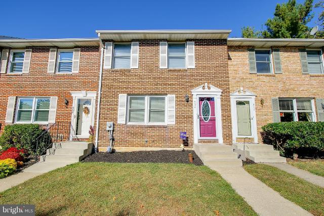 404 Windy Knoll Dr, Mount Airy, 21771, MD - Photo 1 of 44