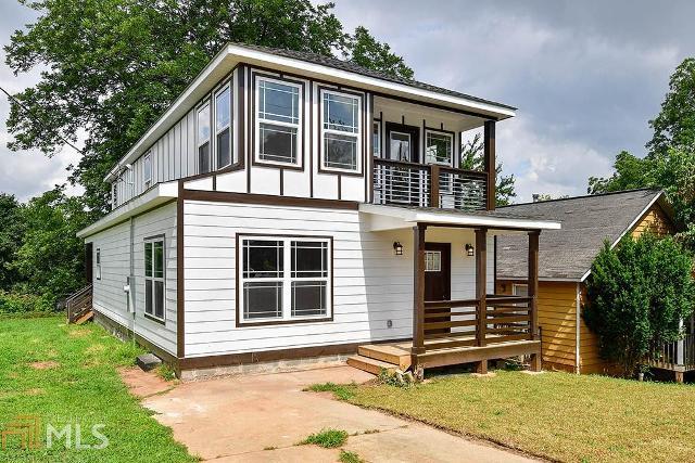 779 Grant, Atlanta, 30315, GA - Photo 1 of 1