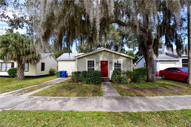 327 Avenue B SE, Winter Haven, 33880, FL - Photo 1 of 31