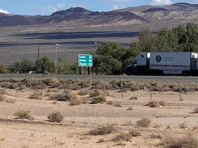 0 I-40 Hwy Unit i, Newberry Springs, 92365, CA - Photo 1 of 8