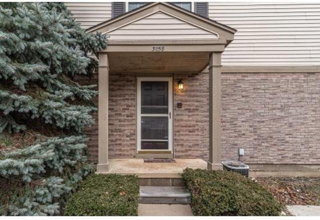 3058 Forest Creek Ct, Ann Arbor, 48108, MI - Photo 1 of 27
