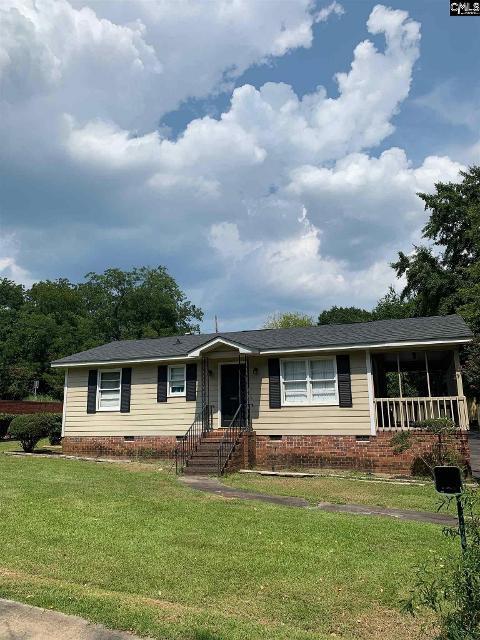 300 Garden, Winnsboro, 29180, SC - Photo 1 of 14