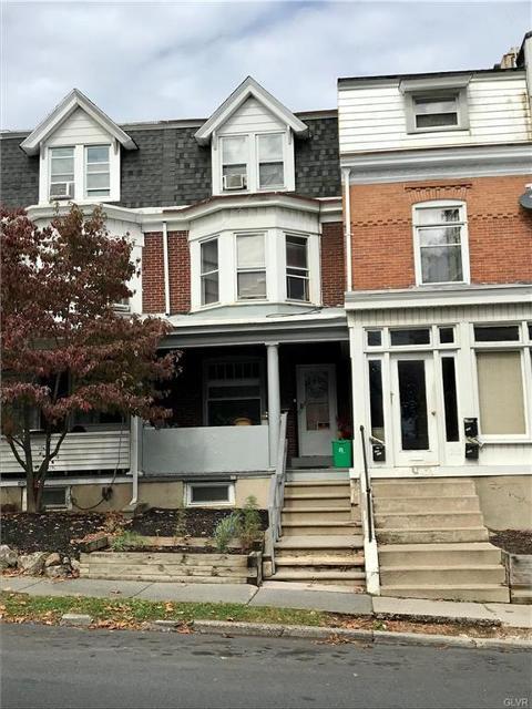 1215 Tilghman, Allentown City, 18102, PA - Photo 1 of 6