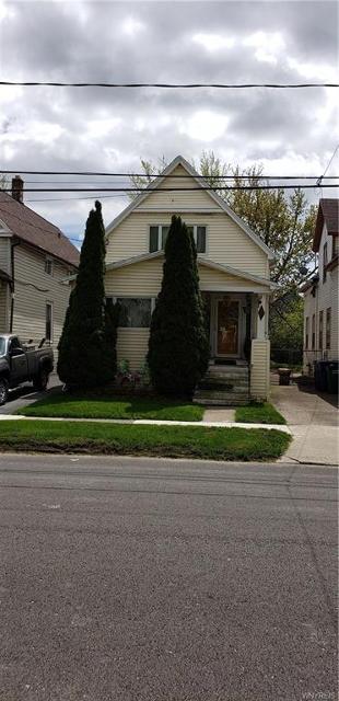 87 Schreck Ave, Buffalo, 14215, NY - Photo 1 of 15
