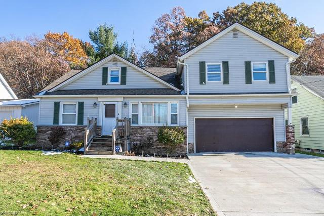 6033 Andover Blvd, Garfield Heights, 44125, OH - Photo 1 of 34
