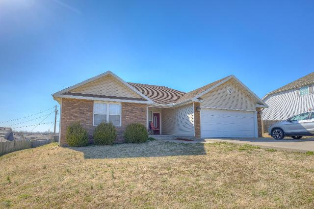 408 Hodge, Carl Junction, 64834, MO - Photo 1 of 30