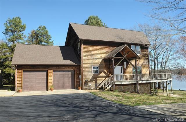2100 Clark Rd, Salisbury, 28146, NC - Photo 1 of 23