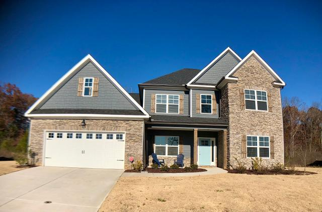 8378 Trout Lily Dr Unit 256, Ooltewah, 37363, TN - Photo 1 of 48