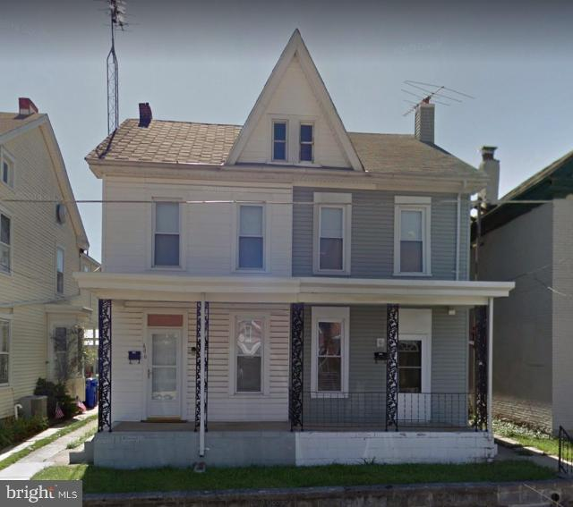 606 N Mulberry St, Hagerstown, 21740, MD - Photo 1 of 1