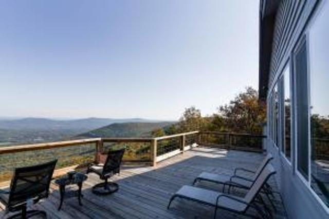 11921 Highway 157 Dr, Rising Fawn, 30738, GA - Photo 1 of 34